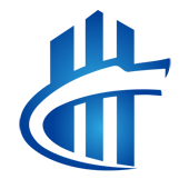 河南兆宸機械設備有限公司