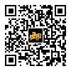 河南省大益中博文化傳播有限公司