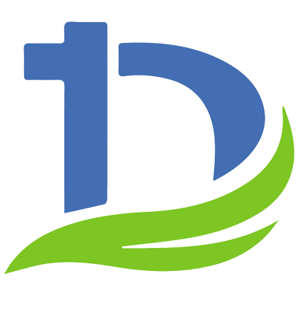 青島德爾環保技術有限公司