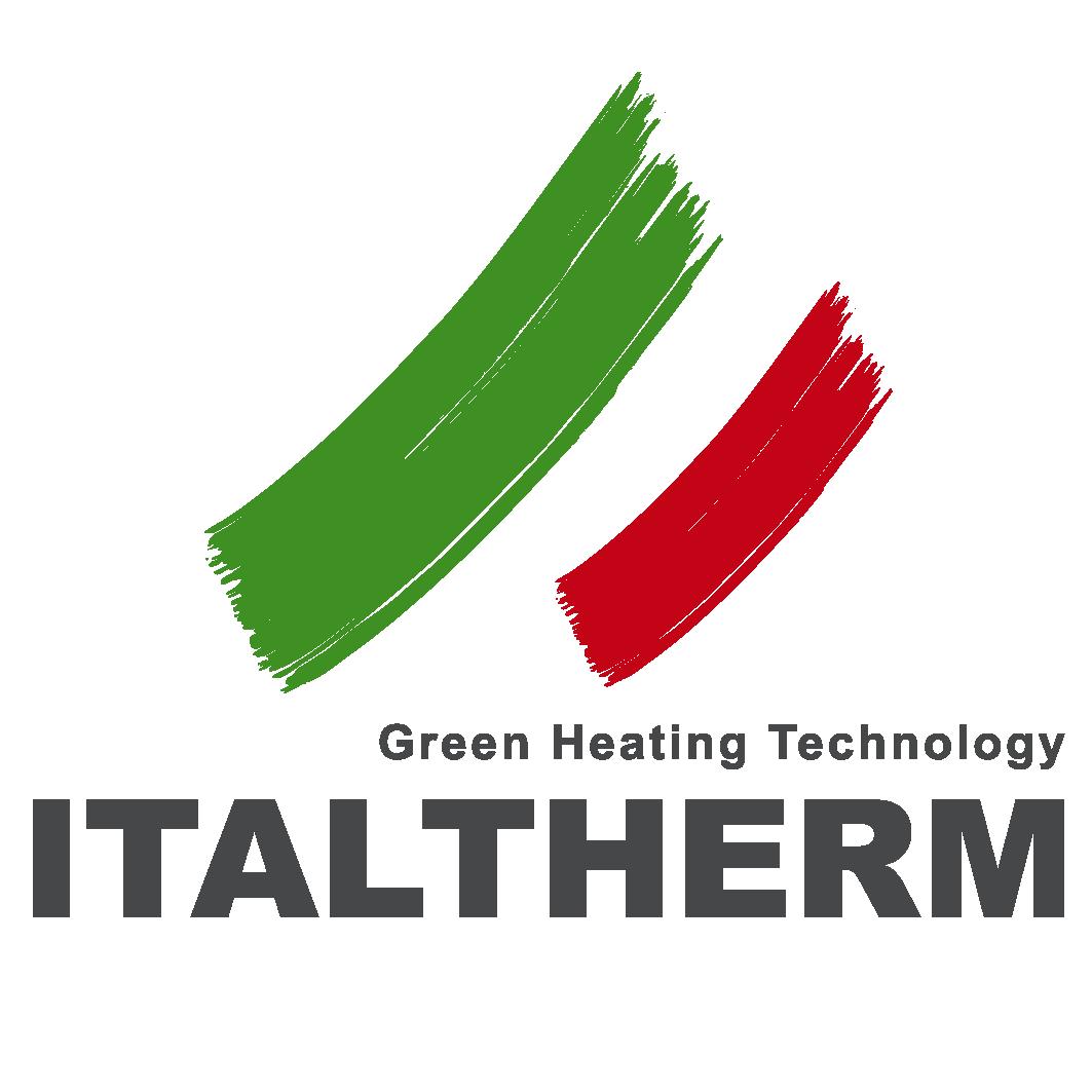 意特爾曼(北京)供熱技術有限公司
