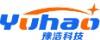 河南豫浩數碼科技有限公司