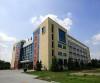 阜陽機械技工學校