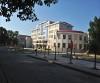 無錫市旅游商貿學校