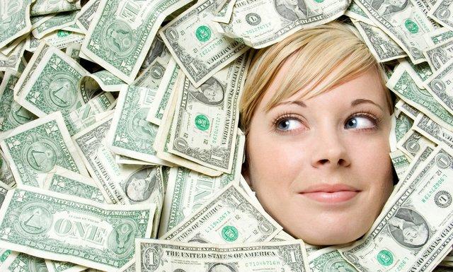 最赚钱的热门商机,只要点开了,你就赚了