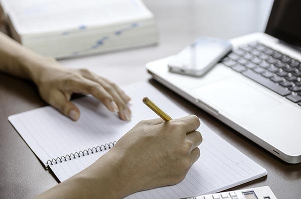 您的网站是否为B2B买家提供这些关键事项