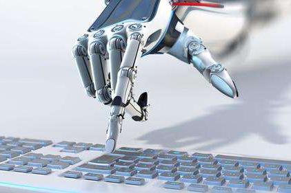 人工智能領域資本不斷涌入,新譯科技獲5000萬元融資