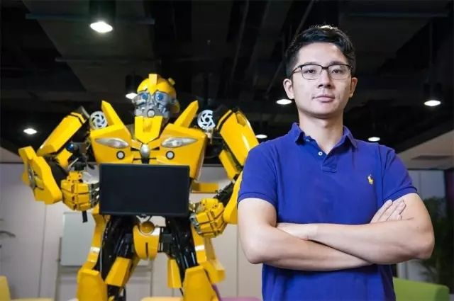 旷视科技击败谷歌脸书微软,在国际机器视觉大赛中夺冠