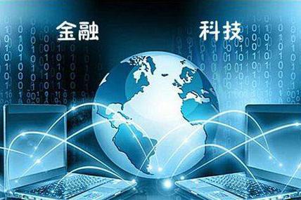 互聯網金融監管力度加大,超600家網貸平臺完成銀行存管