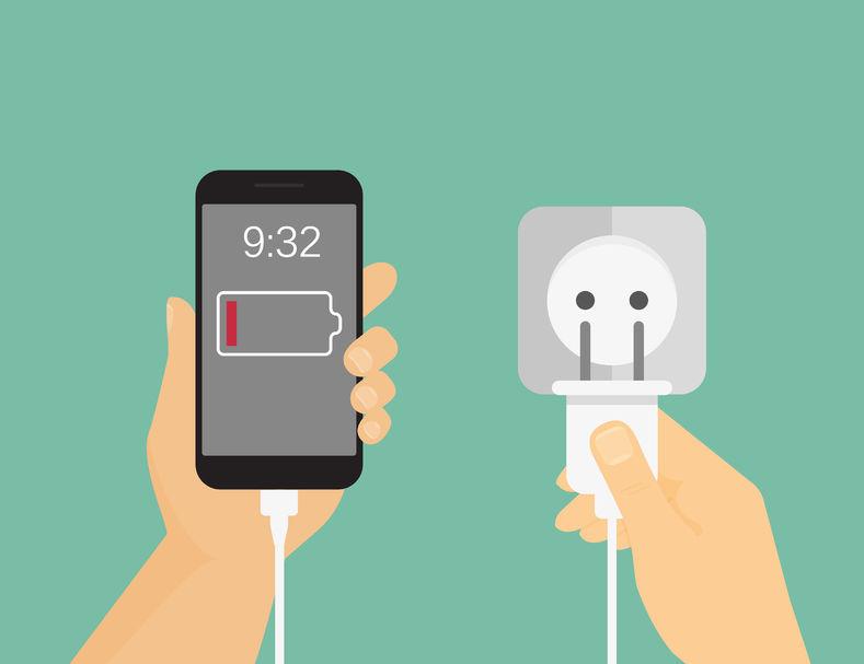 美团停止共享充电宝运营,并公开谈探索新业务的看法