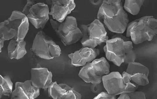 工業結晶技術分類、發展歷程、現狀詳解,千萬別錯過!