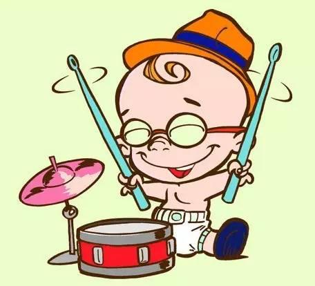 仙樂隨手制,孩子17種樂器DIY制作及新鮮玩法,簡直不能更棒!