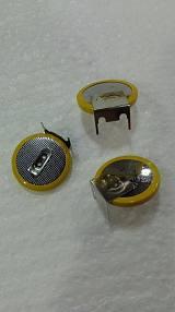 东莞 CR2032电池 电池焊脚加工