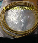河南新乡激光设备传输光纤维修服务;