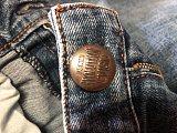 佛山市钮扣,撞钉,四合钮,五爪钮,急钮,皮牌,皮标,腰带订做;