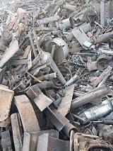 榆林市府谷县回收有限