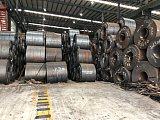 深圳钢材建材槽钢角铁;