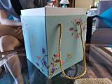 产品名称: 纸箱,包装袋,包装耗材,干果,泡沫托,订做礼盒。 信;