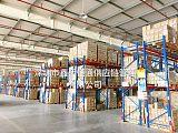 深圳保税区仓储配送的服务商有哪些做仓储配送服务比较高效专业的公司?;