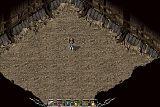 传奇游戏这么多版本 哪个受到普通人民币玩家欢迎