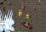 176传奇里面武器破防怎么操作 老玩家都用落魄神兵