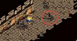 盘点变态传奇私服狂暴系统对玩家的实际效果