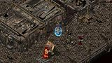 传奇私服网合区后大量人民币玩家弃坑 只有土豪对战