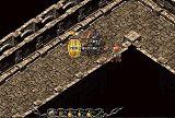 盘点总结:传奇登陆器掌握这几点可以轻松愉快攻下沙巴克
