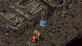 传奇1.80版本游戏中装备如何快速加星全攻略分享