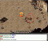 传奇1.80版本游戏中装备怎么样才能加星打法攻略分享
