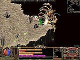 盤點战士玩家绝对不能错过的玩法打法攻略