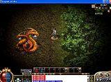 光通传奇3爆服游戏元宝经济系统对于光通传奇3游戏的影响