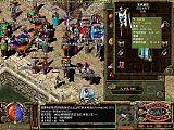 传奇百区爆服版本元宝经济系统对于传奇百区游戏的影响