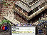 探讨新手玩家在传奇复古版中刷图的完全攻略