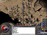 浅谈新手玩家在传奇复古版中刷图的游戏攻略