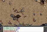 谈谈新手玩家在传奇复古版中刷图的游玩攻略