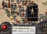 为特定不同的玩家介绍一下传奇复古版