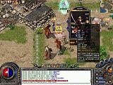 探讨新手玩家在传奇复古版中刷图的攻略
