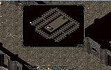 传奇单职业版本战士的顶级装备合成有哪些?