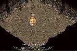 找传奇1.80攻3圣战头盔 普通人民币玩家不可能获得