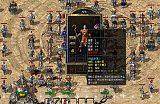 传奇1.80版本游戏中装备怎能加星游戏攻略分享
