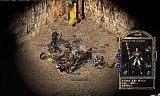 分享1.76微变传奇中超神的炼体要怎样使用玩法攻略