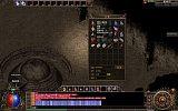 传奇单职业版本战士的游戏技术高武器有哪些?