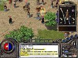 火爆沉默传奇网页游戏元宝经济系统对于沉默传奇游戏的影响