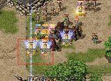 传奇爆服版游戏中护体神盾怎么能拥有