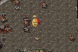 传奇合击爆服版元宝经济系统对于传奇合击游戏的影响