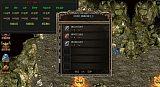 浅析1.76金币传奇sf中的游戏活动任务特殊效果