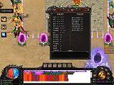 分享传奇1.80版本技术过硬传奇翅膀系统游戏攻略