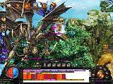 浅析传奇1.80版本装备星级用处玩法攻略