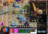 传奇1.80版本高攻击+高攻速战士如何搭配装备游玩攻略
