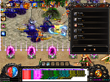 探析传奇1.80版本装备星级基本功能游戏攻略